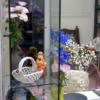 高円寺駅近の美容室