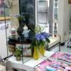 高円寺駅近美容室